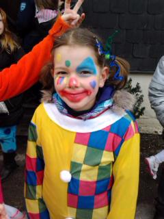 carnaval-2014-13