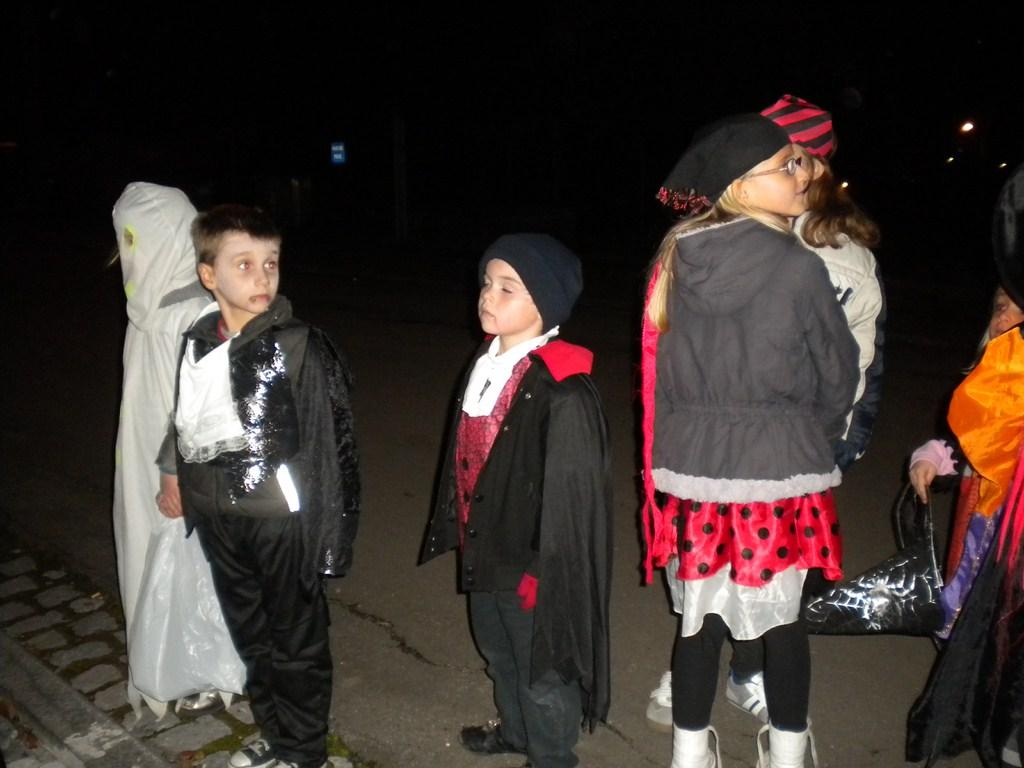 halloween-2012-1