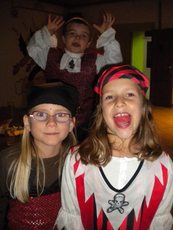 halloween-2012-11