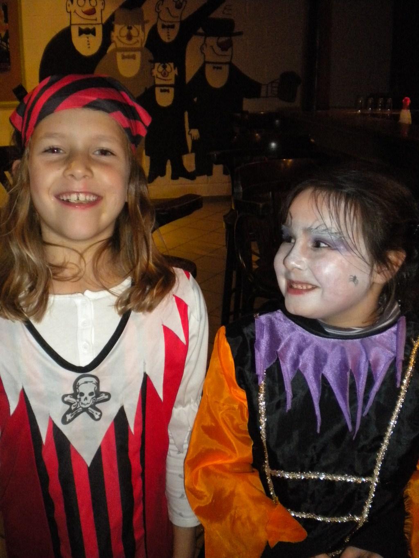 halloween-2012-12