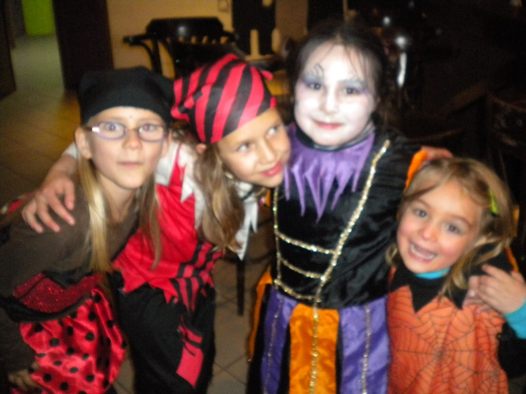 halloween-2012-13