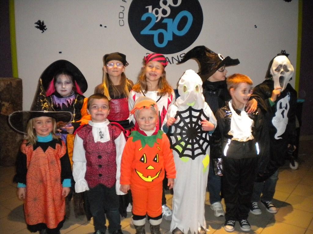 halloween-2012-15
