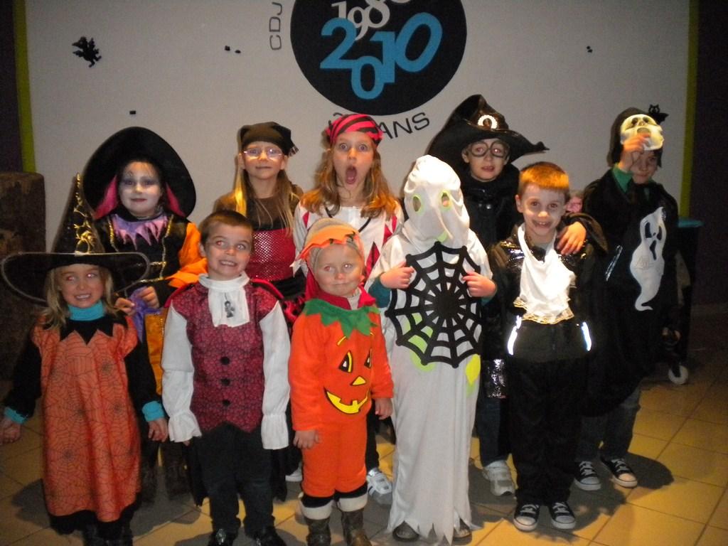 halloween-2012-16
