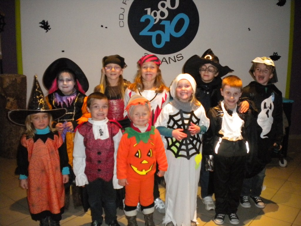 halloween-2012-17