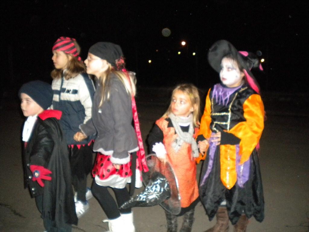 halloween-2012-2