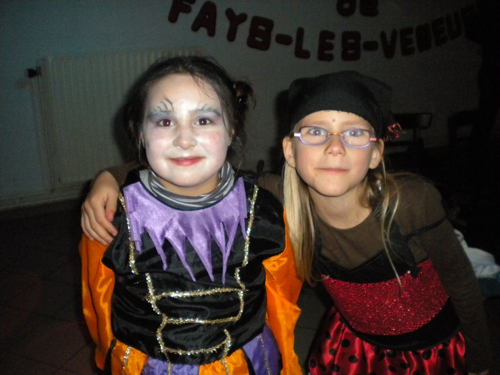 halloween-2012-23