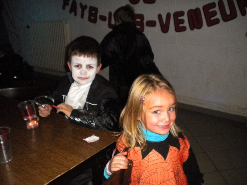 halloween-2012-25