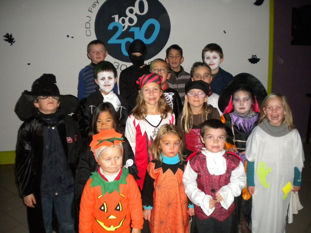 halloween-2012-29
