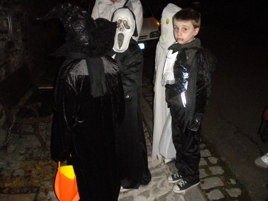 halloween-2012-3