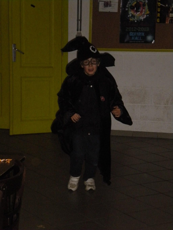 halloween-2012-31
