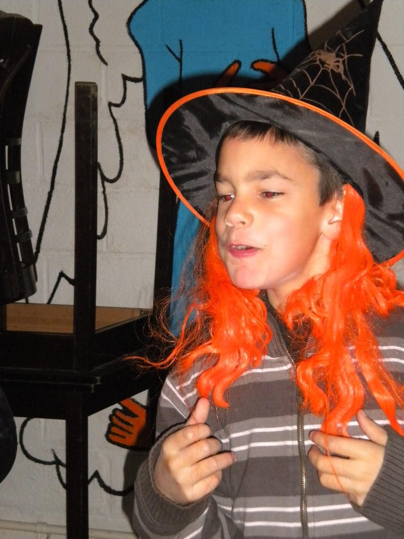 halloween-2012-32