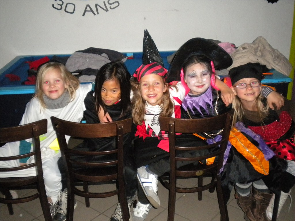 halloween-2012-34