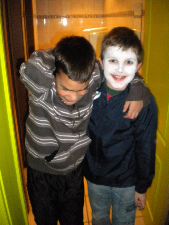 halloween-2012-40