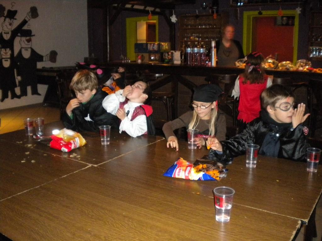 halloween-2012-7