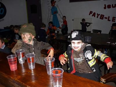 halloween201110