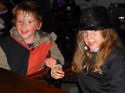 halloween201117