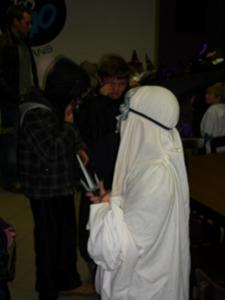 halloween20112