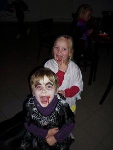 halloween20113