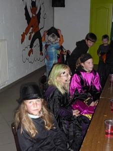 halloween20115