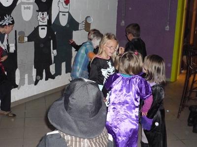 halloween20117