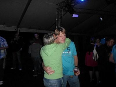 kermessejuillet2011vendredisoir-15