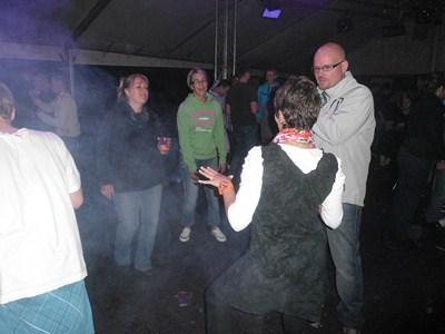 kermessejuillet2011vendredisoir-21