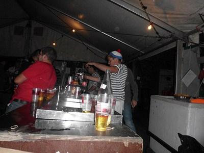 kermessejuillet2011vendredisoir-6