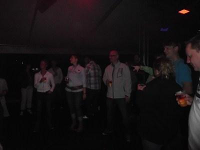 kermessejuillet2011vendredisoir-8