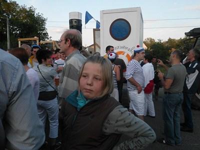 char201145
