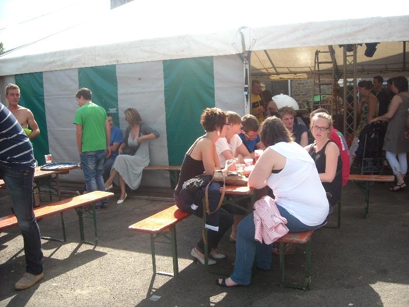 kermesse-juillet-2012-dimanche-30