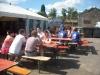 kermesse-juillet-2012-dimanche-29