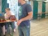 kermesse-juillet-2012-dimanche-35