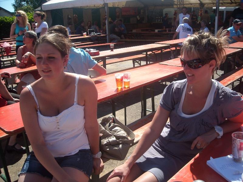 kermesse-juillet-2012-lundi-14