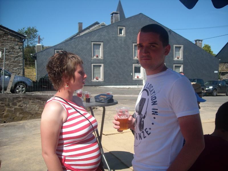 kermesse-juillet-2012-lundi-15