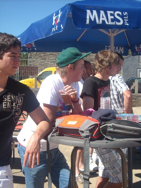kermesse-juillet-2012-lundi-9