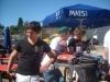 kermesse-juillet-2012-lundi-10