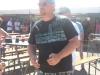 kermesse-juillet-2012-lundi-17