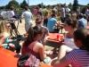 kermesse-juillet-2012-lundi-2