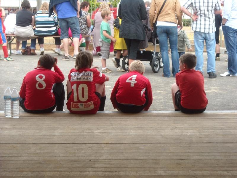 kermesse-juillet-2012-samedi-1