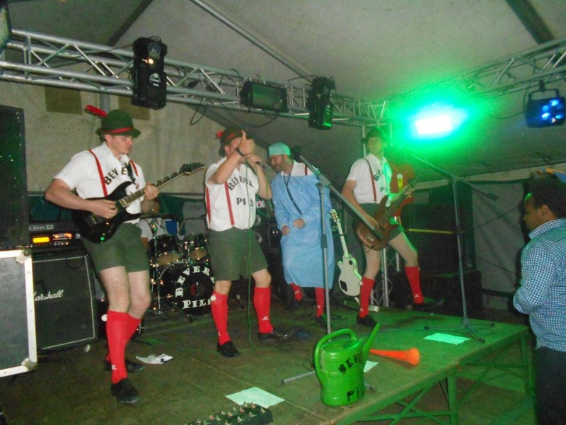 kermesse-juillet-2012-samedi-104