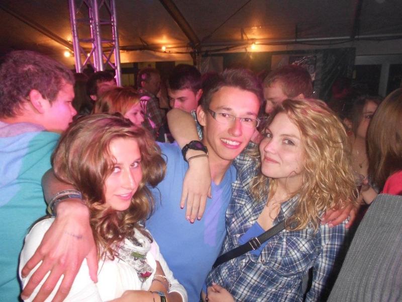 kermesse-juillet-2012-samedi-107