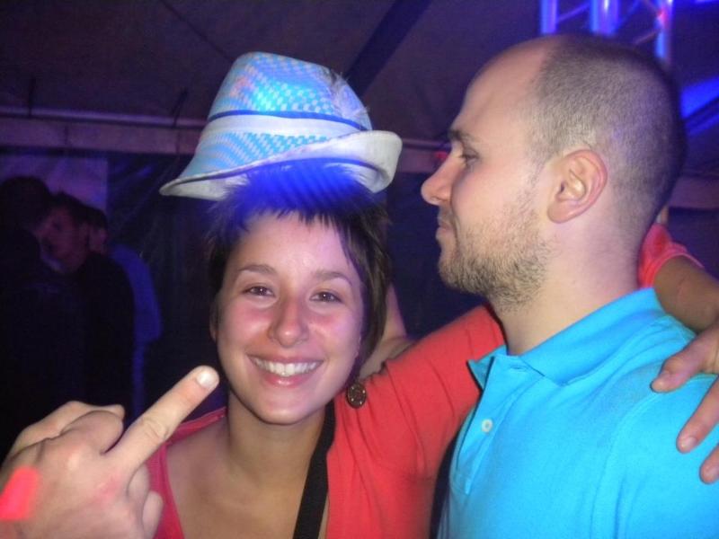 kermesse-juillet-2012-samedi-108