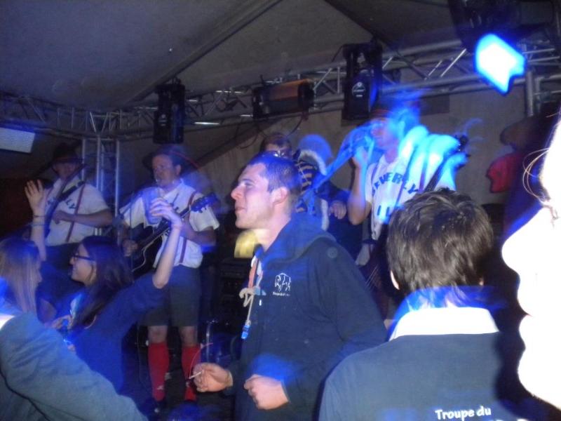 kermesse-juillet-2012-samedi-109