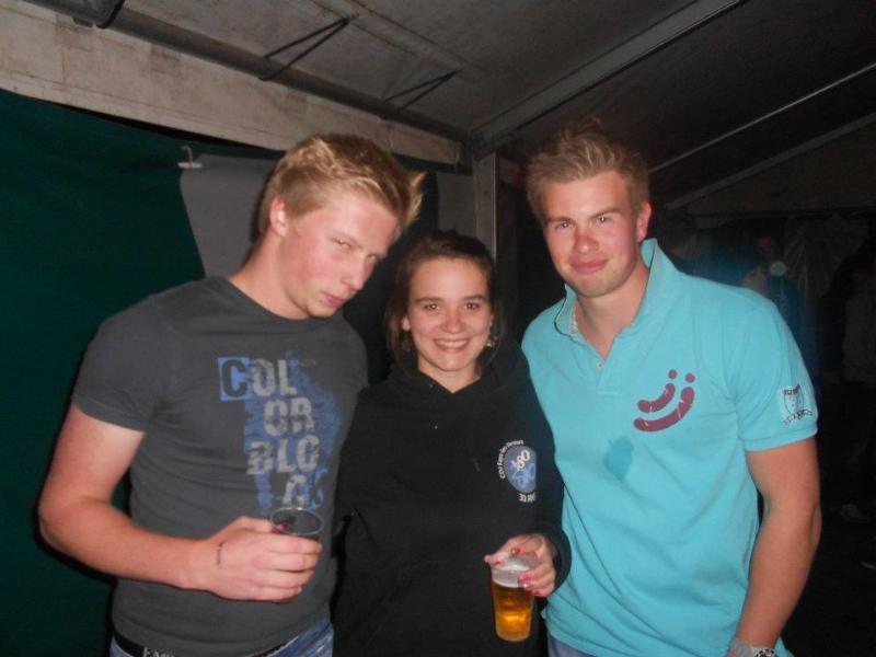kermesse-juillet-2012-samedi-110