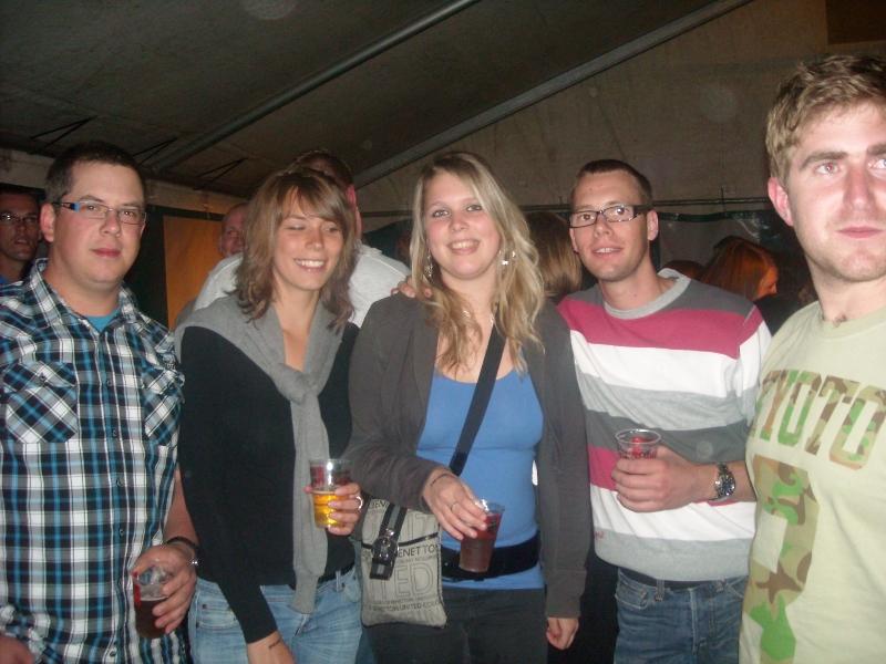 kermesse-juillet-2012-samedi-129