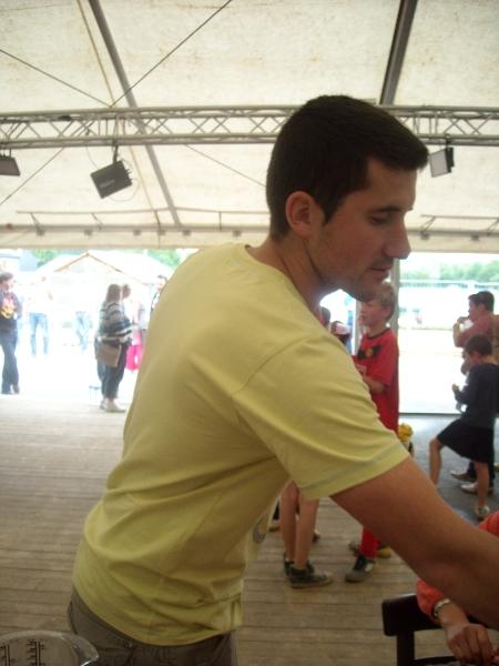 kermesse-juillet-2012-samedi-19