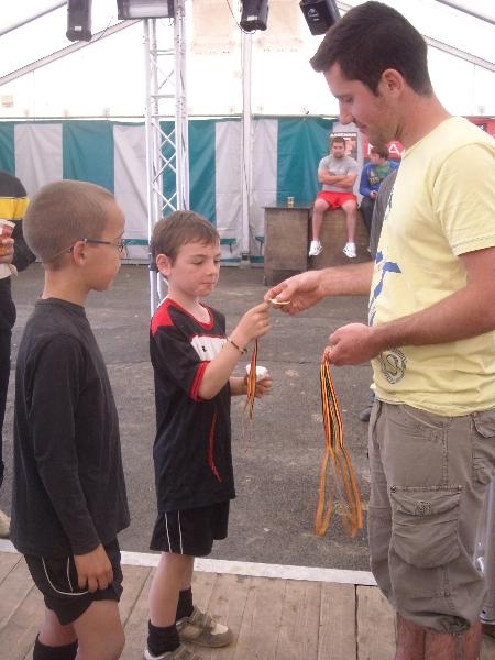 kermesse-juillet-2012-samedi-24