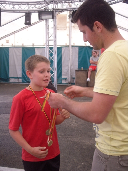 kermesse-juillet-2012-samedi-26