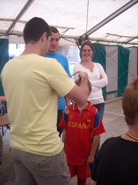 kermesse-juillet-2012-samedi-30