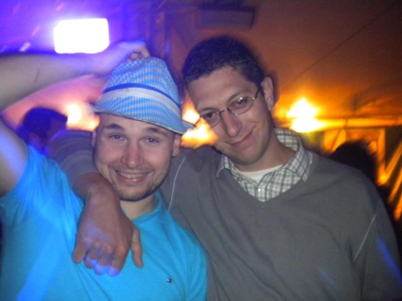 kermesse-juillet-2012-samedi-41